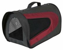 Переноска-сумка для собак TRIXIE Alina 28964 52х27х27 см