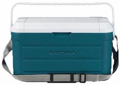 Арктика Изотермический контейнер с верхней ручкой