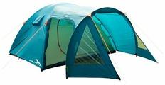 Палатка ALPIKA Picnic 4