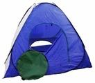 Палатка Winner WDT1515C1