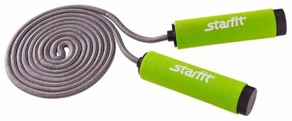 Скакалка Starfit RP-105