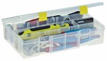 Коробка для приманок для рыбалки PLANO 2-3730-00 35.5х23.1х8.2см
