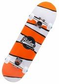Скейтборд Ridex Nemo 27.5″