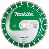 Диск алмазный отрезной 400x20 Makita B-13627