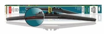 Щетка стеклоочистителя гибридная Heyner Hybrid 030000 500 мм