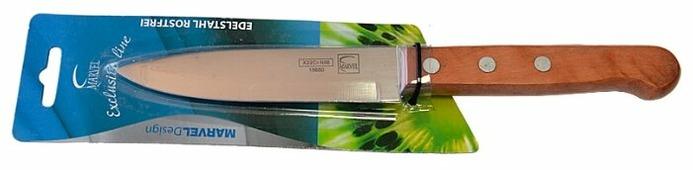MARVEL Нож кухонный Econom 15650 13 см