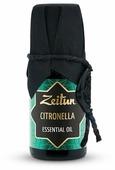 Zeitun эфирное масло Цитронелла