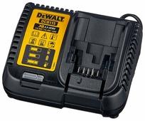 Зарядное устройство DeWALT DCB115-QW 10.8 В