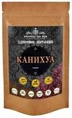 Продукты ХХII века Канихуа зерно, 100 г