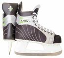 Хоккейные коньки Larsen Light