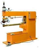 Аппарат для шовной сварки STALEX SBFN-100