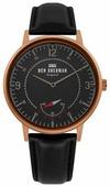 Наручные часы Ben Sherman WB034B
