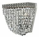 Настенный светильник MAYTONI Quadrato M583-WB1-N