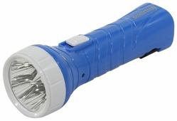 Ручной фонарь SmartBuy SBF-99-B