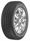 Автомобильная шина Achilles 868 All Seasons 175/70 R13 82T