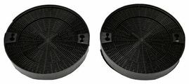 Фильтр угольный Elica CFC0140124 (CFC0013072)