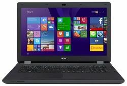 Ноутбук Acer ASPIRE ES1-731G-P0RL