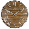 Часы настенные кварцевые Tomas Stern 9035