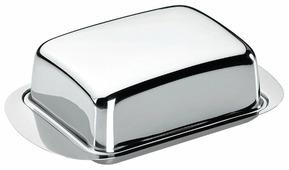 Масленка Tescoma GrandCHEF 428630