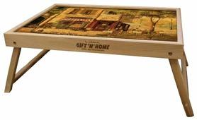 Поднос-столик Gift'n'Home TL-Café(b)