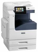 МФУ Xerox VersaLink B7025 настольное с лотком (VLB7025_ST)