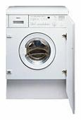 Стиральная машина Bosch WET 2820