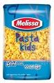 "Primo Gusto Макароны Pasta kids ""Буквы"", 500 г"