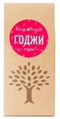 ROYAL FOREST Ягоды Годжи, бумажный пакет 100 г