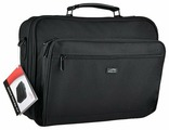 Сумка SPEEDLINK Notebook Travel Bag 15.4