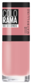 Лак Maybelline Colorama 60 Seconds 7 мл.