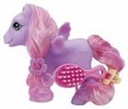 Игровой набор Dream Makers Малышка Пони PNY02