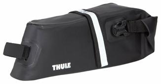 Велосумка THULE подседельная Shield Seat Bag Large