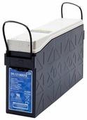 Аккумуляторная батарея CSB TPL 121000 100 А·ч