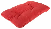 Подушка для собак Ferplast Atlas Padded 20 cushion 49х29х6 см