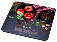Кухонные весы Hottek HT-962-038