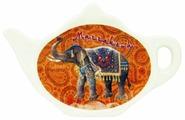Подставка для чайных пакетиков Gift'n'Home Марракеш TB-Marrakesh