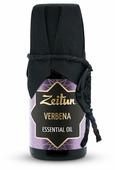 Zeitun эфирное масло Вербена