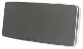 Портативная акустика Cambridge Audio Minx Air 200