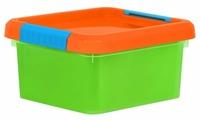 Контейнер FunBox 2 л (FB5010)