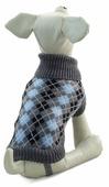 Свитер для собак Triol TR67-68 XS