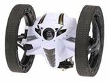 Машинка Пламенный мотор Jumping car (870446/870447) 14 см