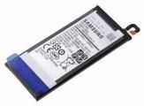 Аккумулятор Samsung EB-BA520ABE для Samsung Galaxy A5 SM-520F
