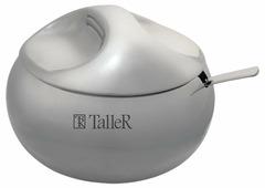 Сахарница Taller Одри TR 1123