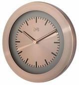Часы настенные кварцевые Tomas Stern 4008AC