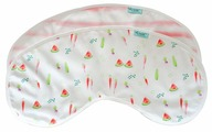 TinyTwinkle Комплект защитных пеленок на плечо