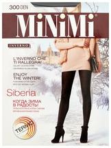 Колготки MiNiMi Siberia 300 den
