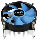 Кулер для процессора AeroCool BAS-B9