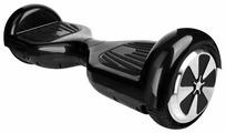 Гироскутер iconBIT Smart Scooter Black (SD-0032K)