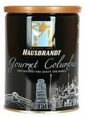 Кофе молотый Hausbrandt Columbus