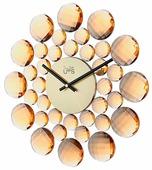 Часы настенные кварцевые Tomas Stern 8020